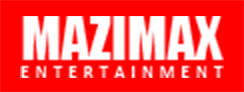 MAZIMAX ENTERTAINMENT